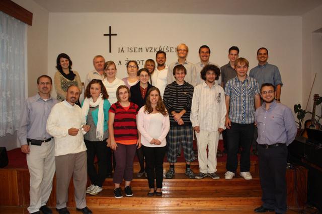 Czech Bible Institute.jpg