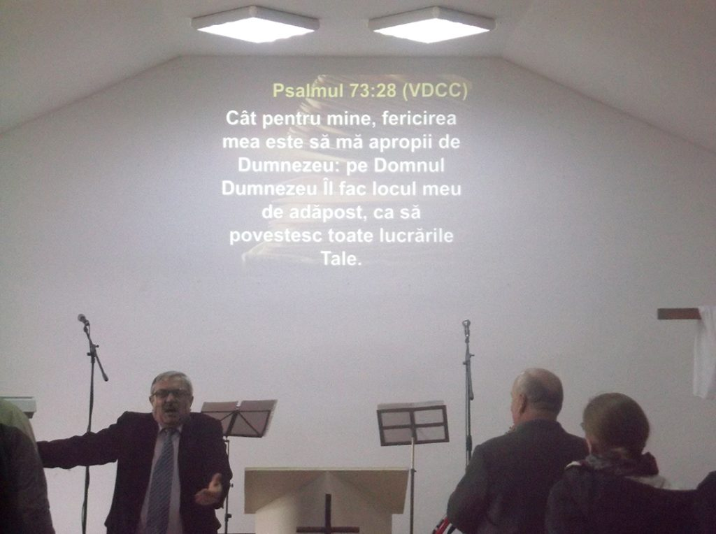 DSCF1833[1]